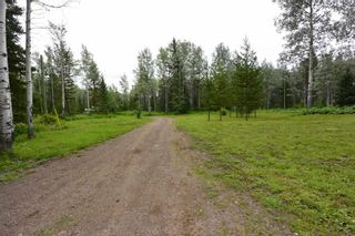 """Photo 20: 18865 GRANTHAM Road in Smithers: Smithers - Rural House for sale in """"Grantham"""" (Smithers And Area (Zone 54))  : MLS®# R2389601"""