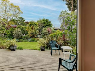 Photo 17: 1883 HILLCREST Ave in : SE Gordon Head House for sale (Saanich East)  : MLS®# 887214