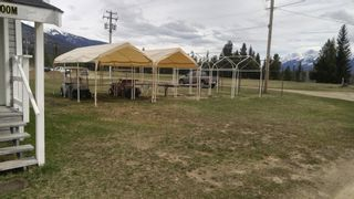 Photo 15: 1125 N North Highway 5 in valemount: Valemount - Town Land Commercial for sale (Out of Town)  : MLS®# C8012281