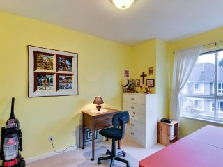 """Photo 18: 8 20890 57 Avenue in Langley: Langley City Townhouse for sale in """"ASPEN GABLES"""" : MLS®# R2323491"""