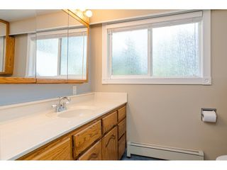 Photo 21: 11128 CALEDONIA Drive in Surrey: Bolivar Heights House for sale (North Surrey)  : MLS®# R2492410