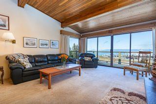 Photo 13: 1424 Jackson Dr in : CV Comox Peninsula House for sale (Comox Valley)  : MLS®# 873659