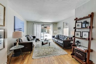 Photo 2: 58 Rose Avenue in Toronto: Cabbagetown-South St. James Town House (3-Storey) for sale (Toronto C08)  : MLS®# C4709210