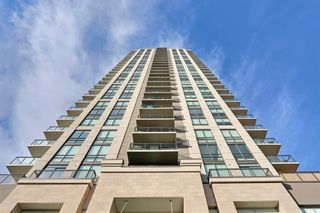 Photo 20: 908 1111 10 Street SW in Calgary: Beltline Apartment for sale : MLS®# A1119990