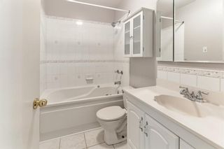 Photo 18: 8524 33 Avenue NW in Calgary: Bowness Detached for sale : MLS®# A1112879