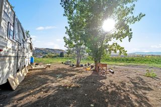 Photo 17: 1102 Pottery Road, in Vernon: Agriculture for sale : MLS®# 10241499