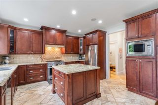 """Photo 10: 1139 W 21ST Street in North Vancouver: Pemberton Heights House for sale in """"Pemberton Heights"""" : MLS®# R2585029"""