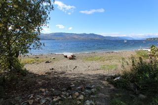 Photo 43: 7655 Squilax Anglemont Road in Anglemont: North Shuswap House for sale (Shuswap)  : MLS®# 10125296