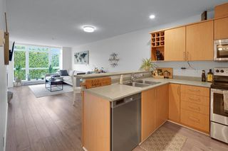 """Photo 13: 311 3142 ST JOHNS Street in Port Moody: Port Moody Centre Condo for sale in """"SONRISA"""" : MLS®# R2604670"""