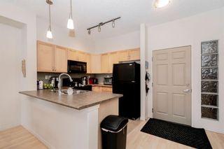 Photo 2: 105 12320 102 Street: Grande Prairie Apartment for sale : MLS®# A1077029