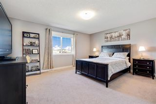 Photo 30: 145 Rainbow Falls Heath: Chestermere Detached for sale : MLS®# A1120150