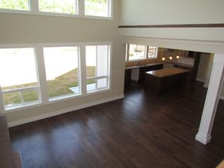 Photo 5: 2325 CHARDONNAY LN in ABBOTSFORD: Aberdeen House for sale or rent (Abbotsford)