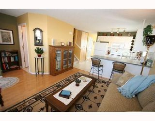 Photo 6:  in CALGARY: Chaparral Residential Attached for sale (Calgary)  : MLS®# C3275588
