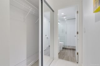 Photo 12: 306 2336 WALL Street in Vancouver: Hastings Condo for sale (Vancouver East)  : MLS®# R2357427