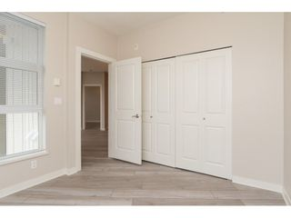 "Photo 13: 406 15168 19 Avenue in Surrey: Sunnyside Park Surrey Condo for sale in ""The MINT"" (South Surrey White Rock)  : MLS®# R2216616"