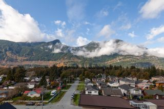 """Photo 22: 312 38013 THIRD Avenue in Squamish: Downtown SQ Condo for sale in """"THE LAUREN"""" : MLS®# R2614913"""