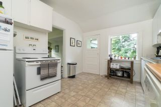 Photo 23: 5061 BLENHEIM Street in Vancouver: Dunbar House for sale (Vancouver West)  : MLS®# R2617584