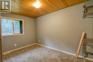Photo 13: 5353 QUA PLACE in 108 Mile Ranch: House for sale : MLS®# R2602919