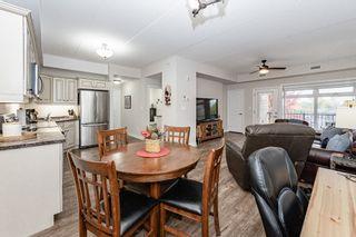 Photo 12: 208 4644 Pettit Avenue in Niagara Falls: House for sale : MLS®# H4091478