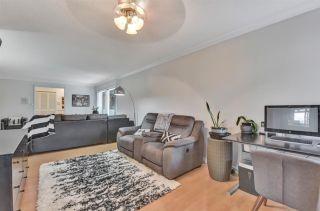 "Photo 9: 21331 DOUGLAS Avenue in Maple Ridge: West Central House for sale in ""West Maple Ridge"" : MLS®# R2576360"