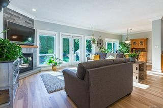 Photo 19: 1996 Sussex Dr in : CV Crown Isle House for sale (Comox Valley)  : MLS®# 867078