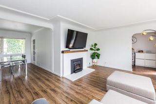 Photo 6: 4555 CARSON Street in Burnaby: South Slope House for sale (Burnaby South)  : MLS®# R2615963