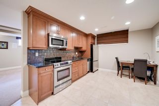 Photo 44: 1228 HOLLANDS Close in Edmonton: Zone 14 House for sale : MLS®# E4251775