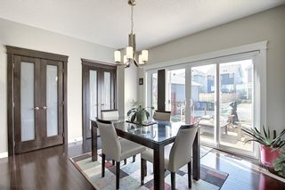Photo 18: 226 RIVER HEIGHTS Green: Cochrane Detached for sale : MLS®# C4306547