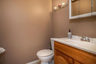 Photo 7: 5 Gables Court in Winnipeg: Canterbury Park Residential for sale (3M)  : MLS®# 202011314