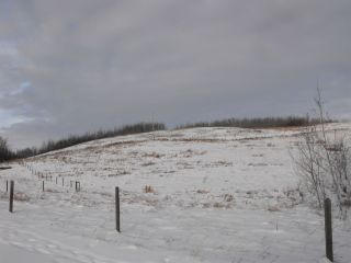 Photo 45: 7514 Twp Rd 562: Rural St. Paul County House for sale : MLS®# E4234103