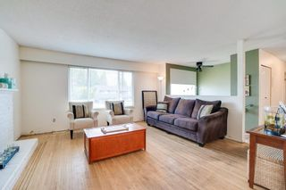 """Photo 3: 1233 ELLIS Drive in Port Coquitlam: Birchland Manor House for sale in """"Birchland Manor"""" : MLS®# R2555177"""
