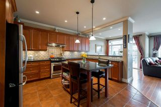 """Photo 8: 4719 DUNFELL Road in Richmond: Steveston South House for sale in """"THE DUNS"""" : MLS®# R2154381"""