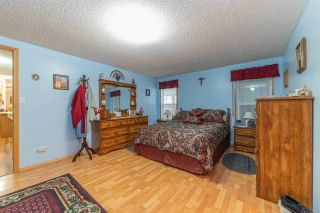 Photo 14: 3046 Lakeview Drive in Edmonton: Zone 59 Mobile for sale : MLS®# E4241221
