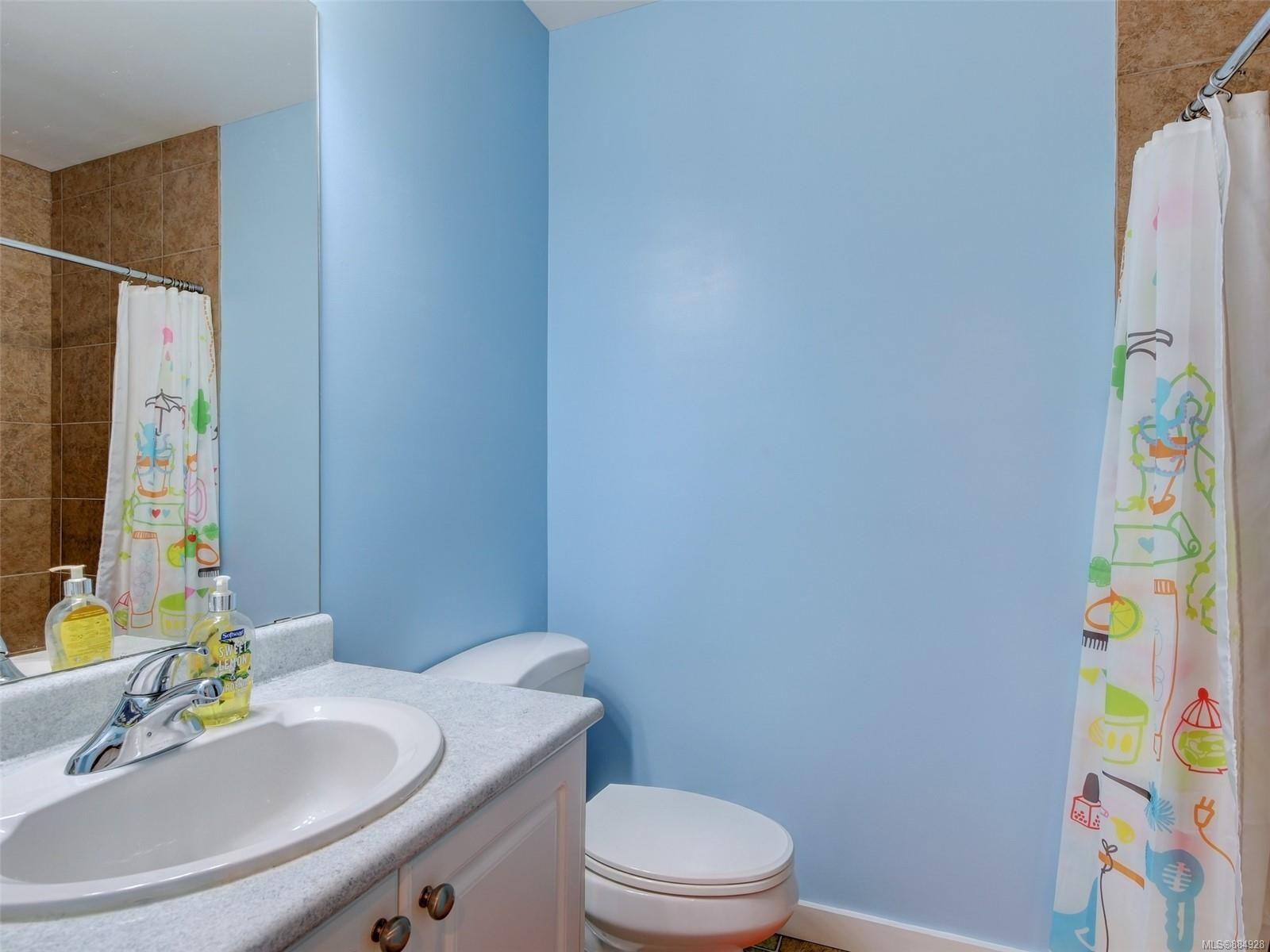 Photo 17: Photos: 6896 Beaton Rd in : Sk Broomhill Half Duplex for sale (Sooke)  : MLS®# 884928