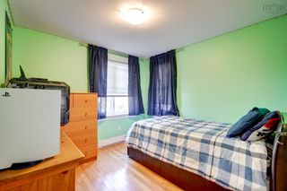 Photo 14: 70 Glenda Crescent in Fairview: 6-Fairview Residential for sale (Halifax-Dartmouth)  : MLS®# 202123737