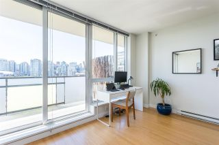"""Photo 13: 901 718 MAIN Street in Vancouver: Strathcona Condo for sale in """"Ginger"""" (Vancouver East)  : MLS®# R2590800"""