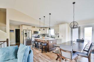 Photo 7: 245 Terra Nova Crescent: Cold Lake House for sale : MLS®# E4222209