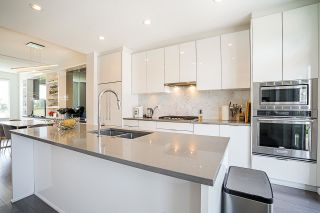 Photo 10: 69 10388 NO. 2 Road in Richmond: Woodwards Townhouse for sale : MLS®# R2600146