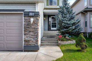 Photo 2: 7854 Springbank Way SW in Calgary: Springbank Hill Detached for sale : MLS®# A1142392