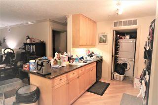 Photo 4: 331 13111 140 Avenue in Edmonton: Zone 27 Condo for sale : MLS®# E4228947