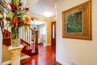 "Photo 7: 7848 161 Street in Surrey: Fleetwood Tynehead House for sale in ""HAZELWOOD HILLS"" : MLS®# R2489413"
