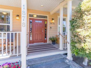 Photo 2: 1878 STERLING RIDGE PLACE in DUNCAN: Du East Duncan House for sale (Duncan)  : MLS®# 768755