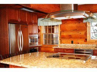 """Photo 7: 7430 AMBASSADOR CR: Whistler House for sale in """"White Gold"""" : MLS®# V983130"""