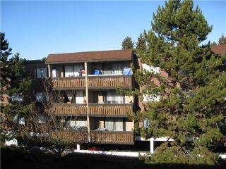 "Photo 7: 316 8870 CITATION Drive in Richmond: Brighouse Condo for sale in ""CHARTWELL MEWS"" : MLS®# V930938"