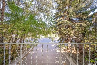 Photo 14: 929 Coteau Street West in Moose Jaw: Westmount/Elsom Residential for sale : MLS®# SK872384