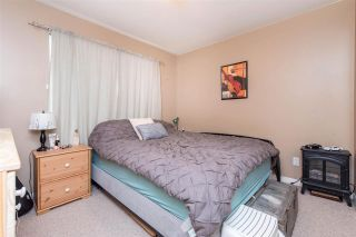 "Photo 36: 35418 LETHBRIDGE Drive in Abbotsford: Abbotsford East House for sale in ""Sandy Hill"" : MLS®# R2575063"