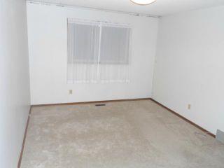 Photo 13: 42 KOWALL Bay in WINNIPEG: Maples / Tyndall Park Residential for sale (North West Winnipeg)  : MLS®# 1302658