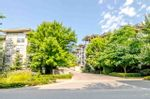 """Main Photo: 505 9319 UNIVERSITY Crescent in Burnaby: Simon Fraser Univer. Condo for sale in """"HARMONY AT THE HIGHLANDS"""" (Burnaby North)  : MLS®# R2539088"""