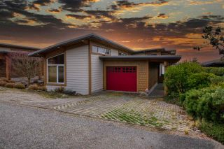 """Photo 29: 6499 WILDFLOWER Place in Sechelt: Sechelt District House for sale in """"Wakefield - Second Wave"""" (Sunshine Coast)  : MLS®# R2557293"""
