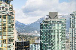 """Photo 22: 2003 1288 ALBERNI Street in Vancouver: West End VW Condo for sale in """"The Palisades"""" (Vancouver West)  : MLS®# R2591374"""